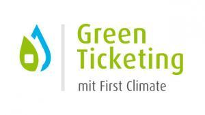 Green-Ticketing_2016