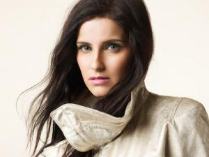 Nelly Furtado booking and artist information