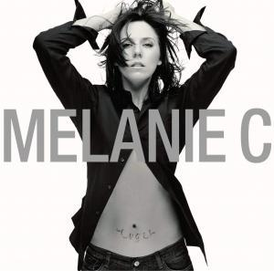 Melanie C booking and artist Information