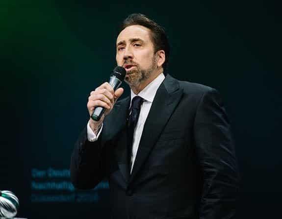 Nicolas Cage speaker_01