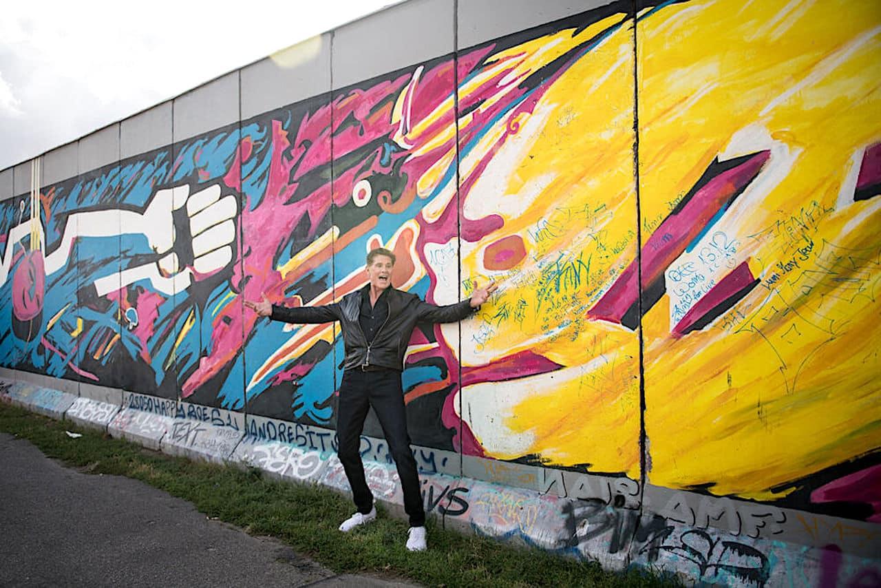 keynote-speaker-david-hasselhoff-the-berlin-wall