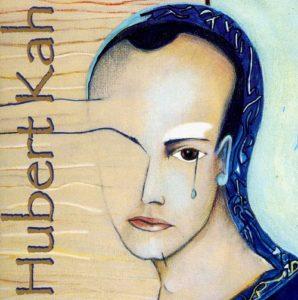 Album Hubert Kah