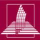 festivals-10-festspielorte-logo