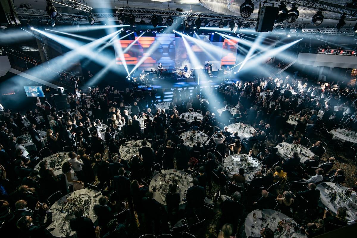 Eventservice-fuer-Event-Agenturen-Stefan-Lohmann