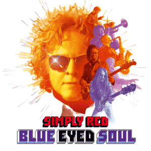 simply-red-album-blue-eyed-soul