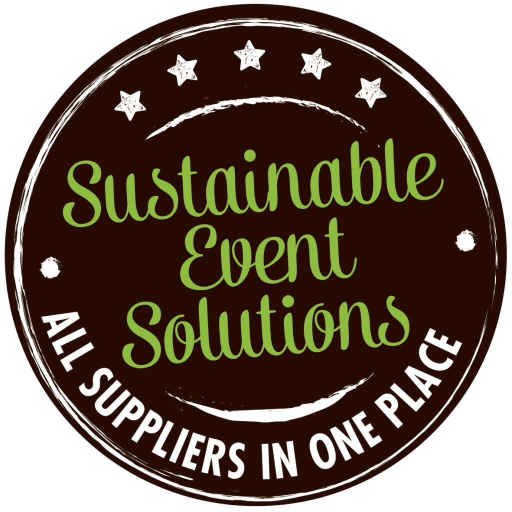 sustainable-event-solutions