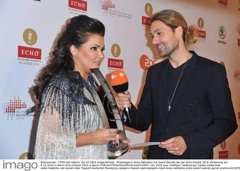 anna-netrebko-booking-kuenstlerinformation-echo-award